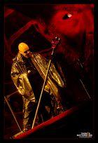 Judas Priest - World Tour 2008