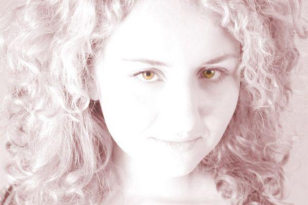 Judith 1