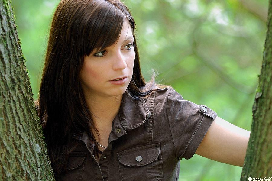 Judith (2)