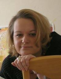 Judith Höller