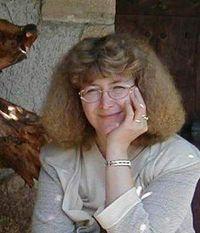 Judith Ott