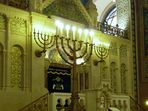 Jüdische Symbolik in Berlin