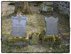 jüdischer Friedhof Darmstadt