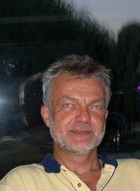 Juenger Kurt-Dieter