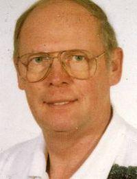 Jürgen Behn