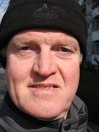 Jürgen Behrendt