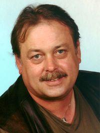 Jürgen Brehm (jeb Kleinkahl)