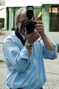 Jürgen Brüske