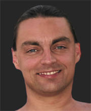 Jürgen Ed. Schneider