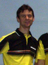 Jürgen Eiberger