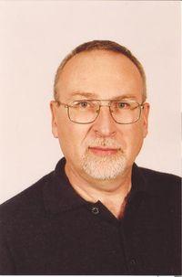 Jürgen Eiden
