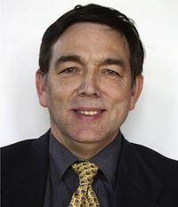 Jürgen Gulbins
