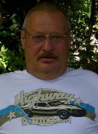 Jürgen H J