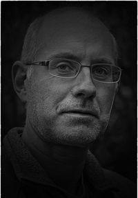 Jürgen Haag-Photographie