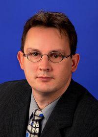 Jürgen Klotz