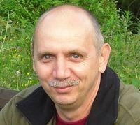 Jürgen Koball