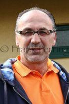 Jürgen Kohler (Fußballgott)