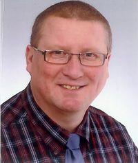 Jürgen Künze