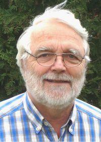Jürgen Laudi