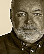 Jürgen Meudt