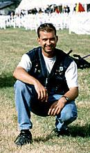 Jürgen Moll
