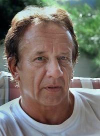 Jürgen Pelkner