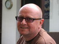 Jürgen Plewka