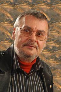 Jürgen Riech