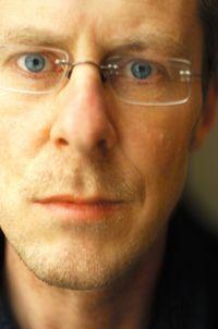 Jürgen Schabel