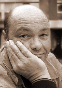 Jürgen Spengler