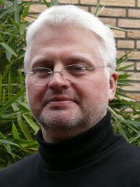 Jürgen Uthoff