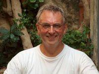 Jürgen Vogt