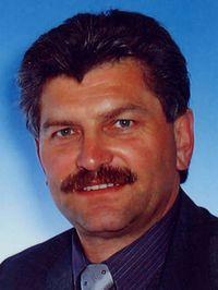 Jürgen Vongries