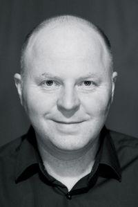Jürgen W. Klieber