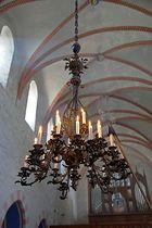 Jüterbog, Kloster Zinna, 11.09.10 – 08