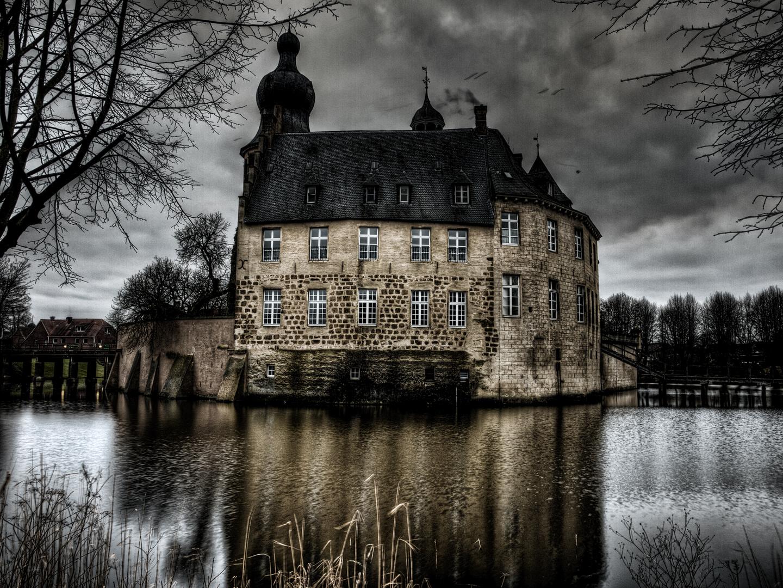 Jugendburg Gemen (2)