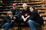 Jugendhaus Rocker