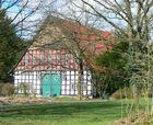 Jugendhof Vlotho