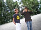 Jules & Nico
