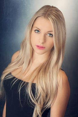 Julia (1)