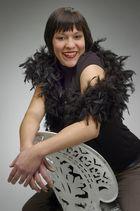Julia 2006