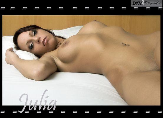 Julia 3