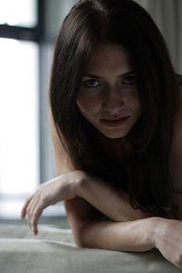 Julia Besel