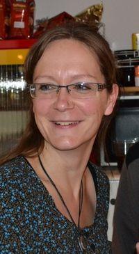 Julia Br.