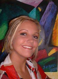 Julia-Christina H.
