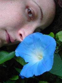 Julia Christine Giesers