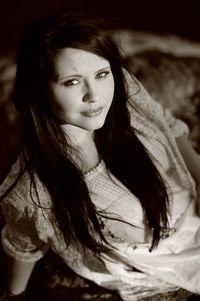 Julia Eichhorn 19