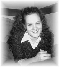 Julia Rieger