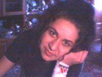 Julia Romocea