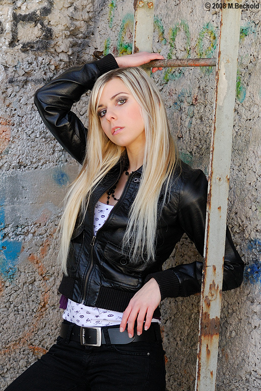 Julia S. (3)